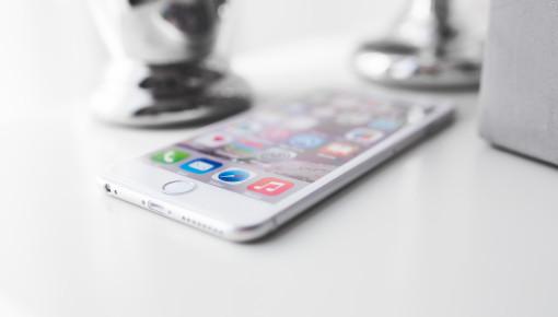 Messenger-Apps als Markenbotschafter