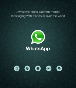 WhatsApp: Vom Instant Messenger zum Marketing-Tool