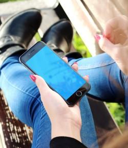 Snapchat Discover: So funktionieren die Nachrichten der Zukunft