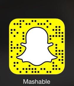 Wow Snapchat – Brands stehen Schlange