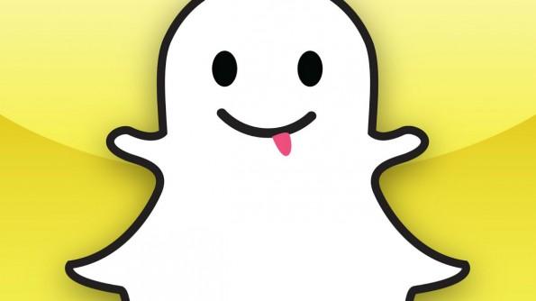 snapchat-logo-595x334