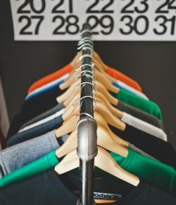 Outfittery berät Kunden über Whatsapp